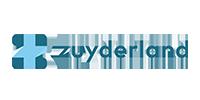 Zuyderland - Klant Infotopics