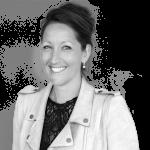 Chantal Geerdink-Krake