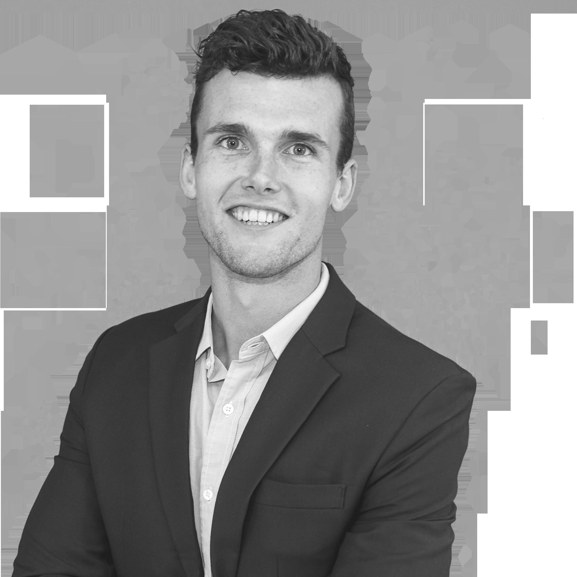 Michael Bos - Accountmanager Infotopics