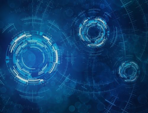 4 redenen om NU met Augmented Analytics te beginnen (en hoe)