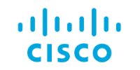 Cisco Matillion