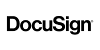Docusign Matillion