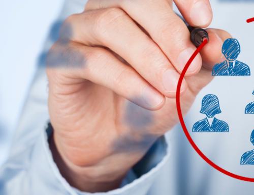 RFM-analyse: identificeer welke klanten het waard zijn