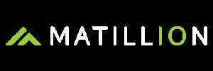 Matillion 300-100