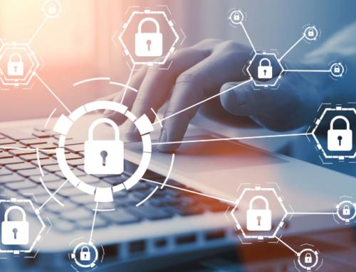 Wat is informatiebeveiliging en hoe pak je het aan?