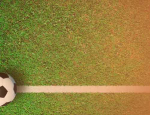 Stel in Tableau jouw favoriete basis 11 samen voor Oranje op EURO2020