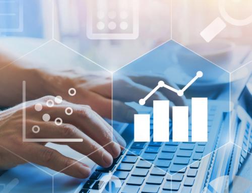 Hoe maak je je medewerkers datavaardig?
