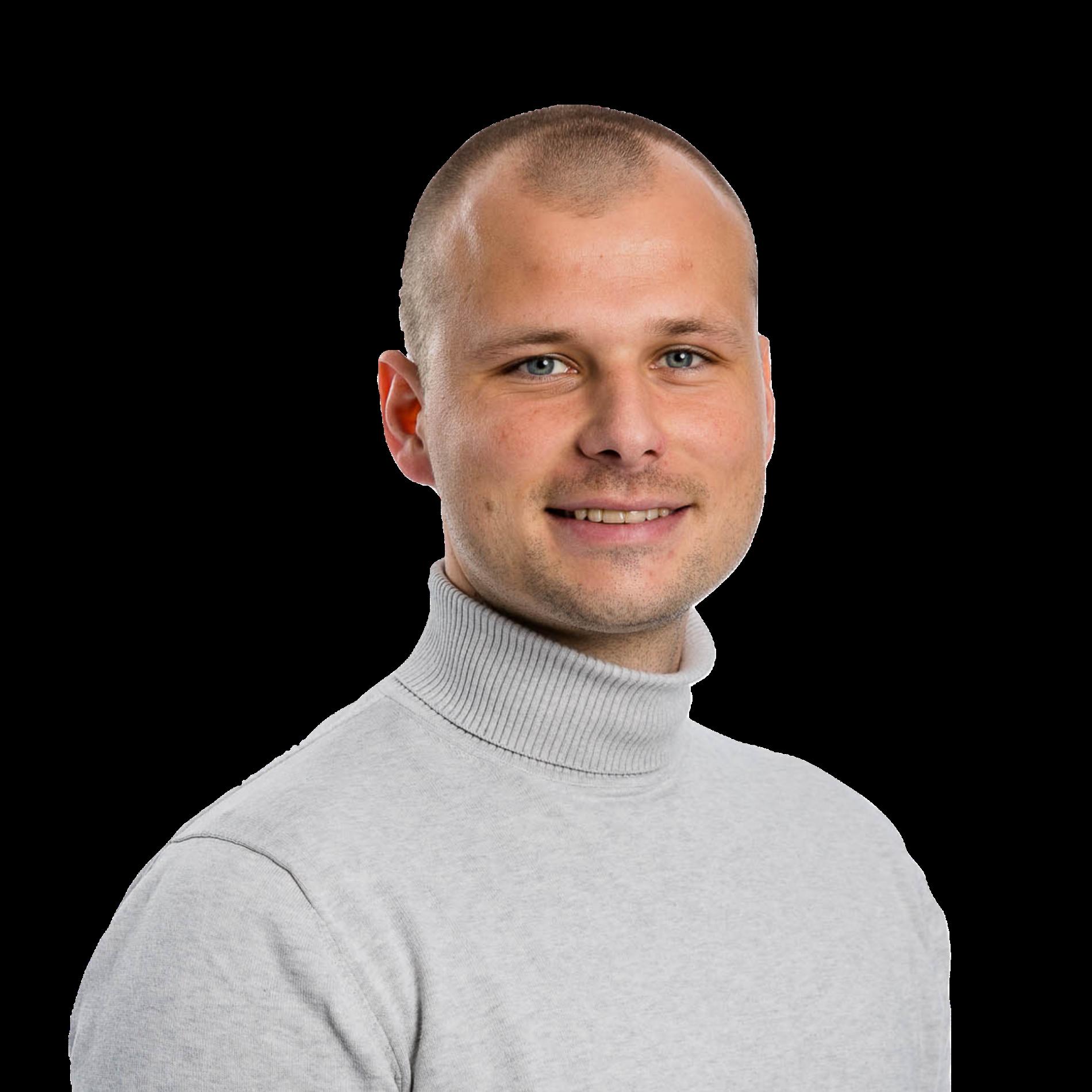 Floris Engelbertink