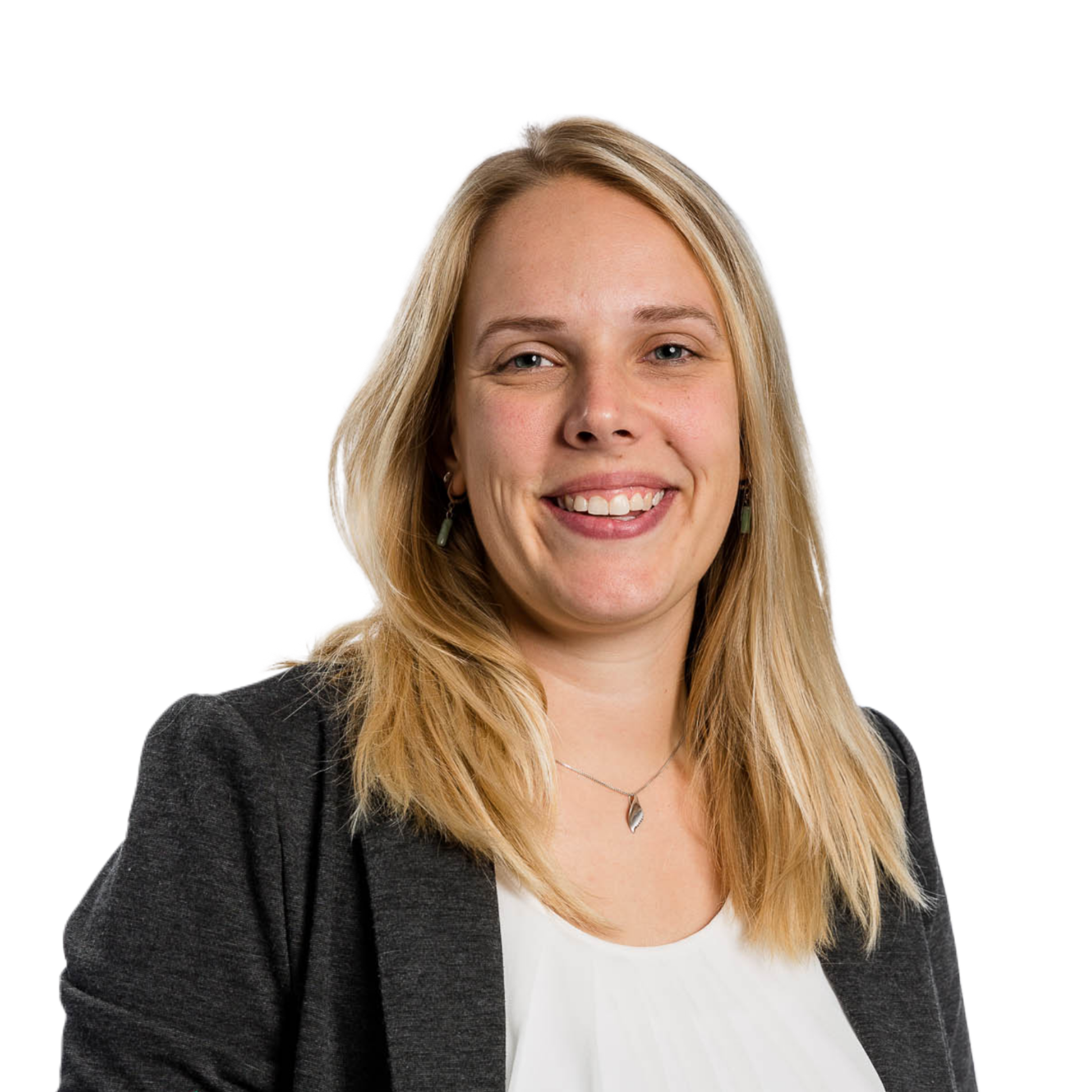 Xenia Hoppenbrouwer
